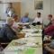 Årsmøde i Foreningen Frivilligcenter Næstved 2021