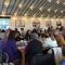 Frivilligkonference og Frivilligrådets Repræsentantskabsmøde