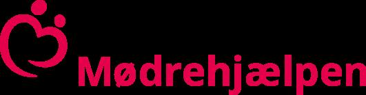 Vil du gøre en forskel for børnefamilier i Næstved?