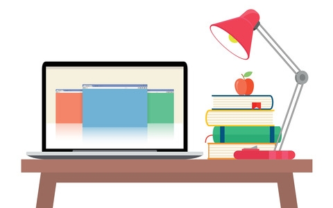Få ny viden med webinarer og online-kurser i coronatiden (opdateres løbende)
