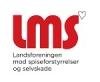 LMS Næstved - Landsforeningen mod spiseforstyrrelser og selvskade