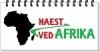 Naest ved Afrika